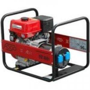 Agregat Fogo 4-5 kVA