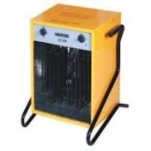 Nagrzewnica elektryczna 12 KW